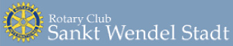 Rotary Club St. Wendel Stadt